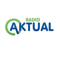 Radio Aktual Evergreen