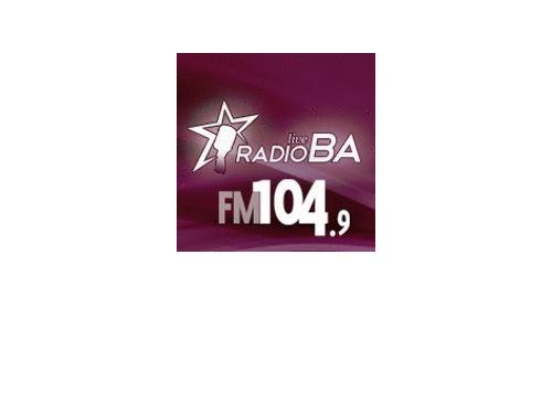 Radio Ba
