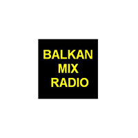 Radio Balkan Mix