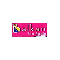 Radio Balkan Top