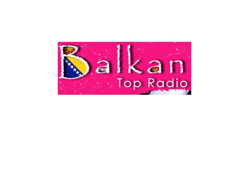 Radio Balkan Top
