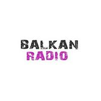 Radio Balkan