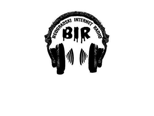 Radio Beogradski Internet BIR