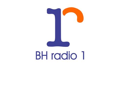 Radio BH 1