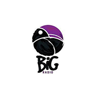 Radio BIG Domaćica
