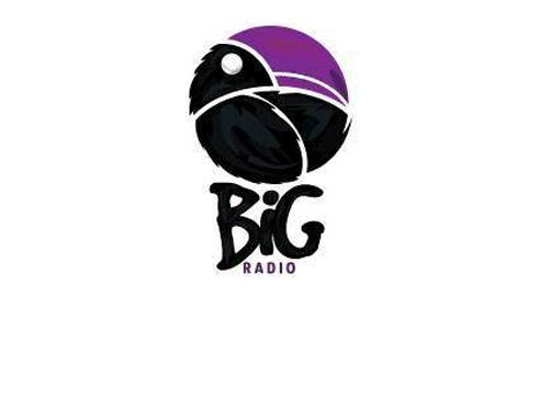 Radio BIG Balade