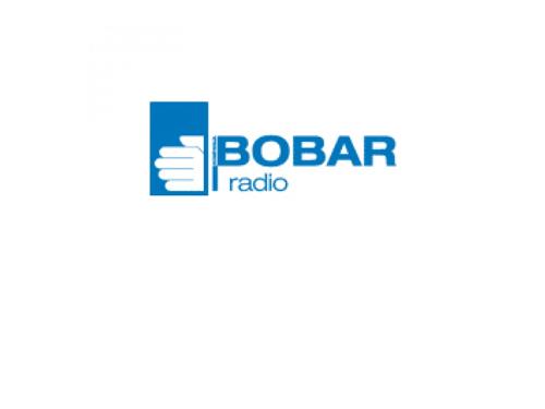 Radio Bobar