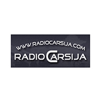 Radio Čaršija