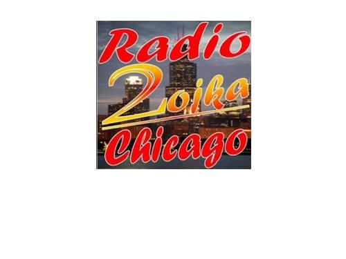 Radio Dvojka Chicago