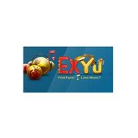 Radio EXYU