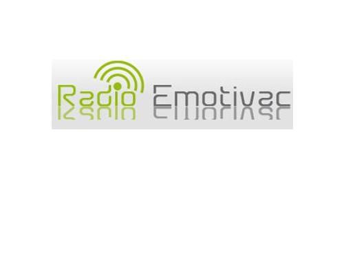 Radio Emotivac