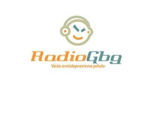 Radio GBG Folk