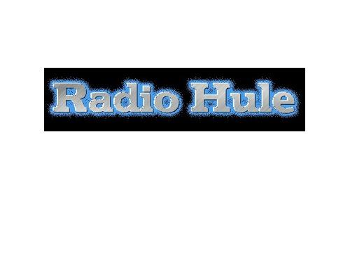 Radio Hule