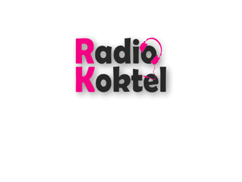 Radio Koktel