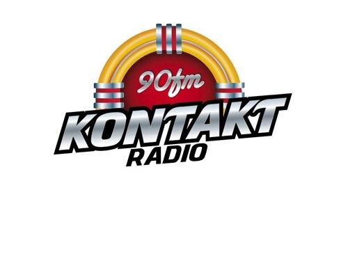 Radio Kontakt Jazz