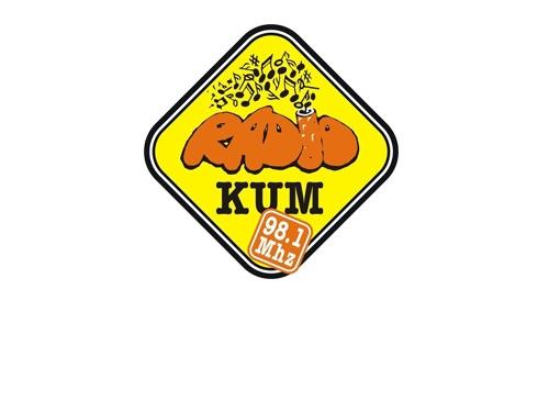 Radio Kum Trbovlje