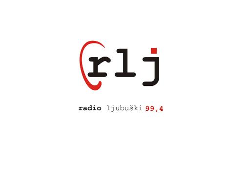 Radio Ljubuški