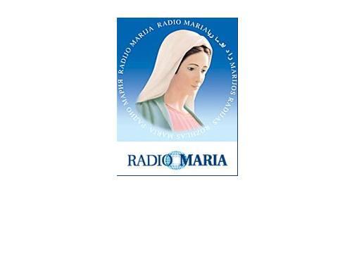 Radio Marija