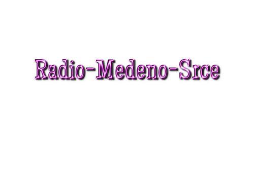 Radio Medeno Srce