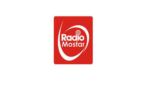Radio Mostar
