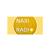 Radio Naxi Boem