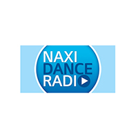 Radio Naxi Dance