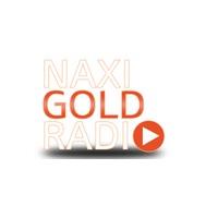 Radio Naxi Gold