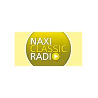 Radio Naxi Classic