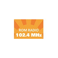 Radio Rom