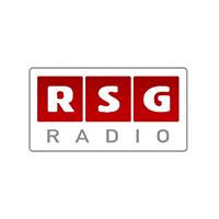 Radio Stari Grad