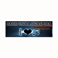 Radio Usora