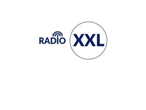 Radio XXL