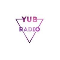 Radio YUB
