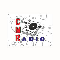 Radio Club Music