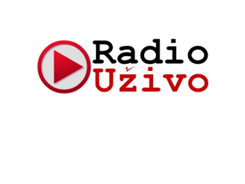 Radio Evergreen