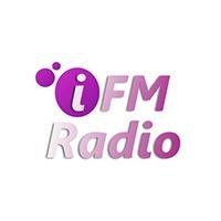 Radio iFM 2 Folk