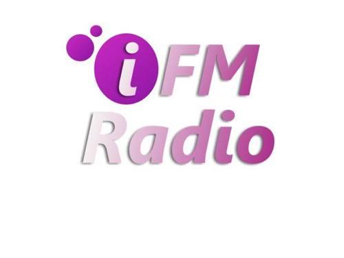 Radio iFM Classic