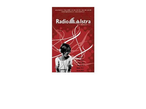 Radio Istra