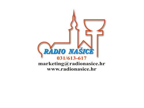 Radio Nasice
