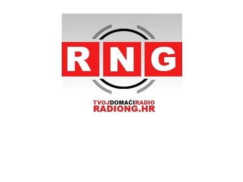 Radio NG