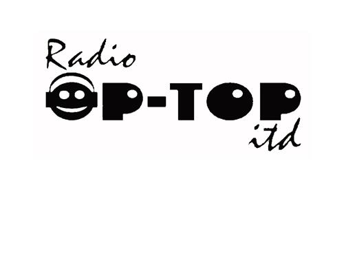Radio Op Top