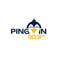 Radio Pingvin