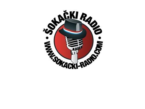 Radio Šokački