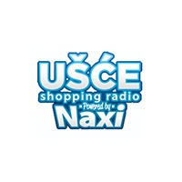 Radio Ušće Shopping