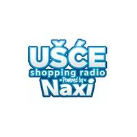Radio Ušće Shopping